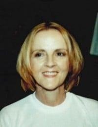 Sharon Kondrat  2019 avis de deces  NecroCanada