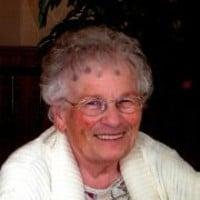 Benoit Reine-Aimee 1923-2019 avis de deces  NecroCanada