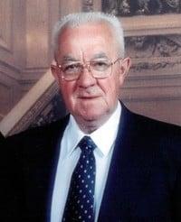 Bruce Glover  April 11 1936  January 19 2019 (age 82) avis de deces  NecroCanada