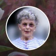 Donna Grace Findlay nee Tabberner  2019 avis de deces  NecroCanada