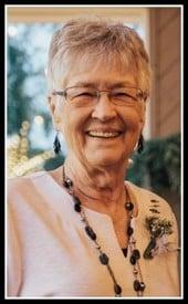 Doris J Musselman  2019 avis de deces  NecroCanada