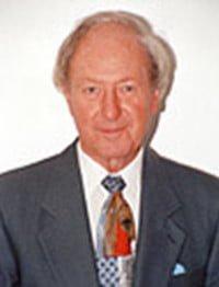 Earl William