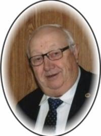 Eugene Stanley