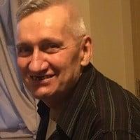 George Locke  February 06 1952  January 10 2019 avis de deces  NecroCanada
