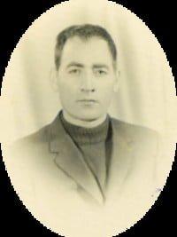 Giuseppe Peppino