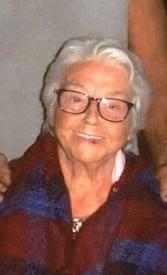 Janet Gordon KNOTT  2019 avis de deces  NecroCanada