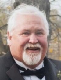 John Paul Duke