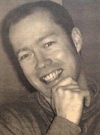 Jonathan Matthew Butler  April 18 1970 to January 17 2019 avis de deces  NecroCanada