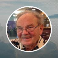 Murray Allan Beesley  2019 avis de deces  NecroCanada