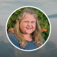 Sandra Lynn Penkala  2019 avis de deces  NecroCanada