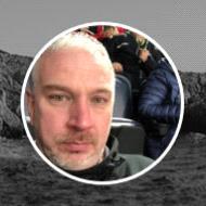 Allan Blair Curry  2019 avis de deces  NecroCanada