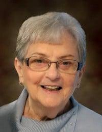 Anne Betty