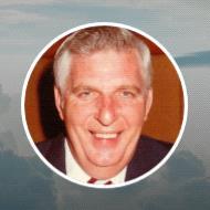 Arthur Brewer  2019 avis de deces  NecroCanada