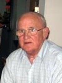B Bud Purcell  2019 avis de deces  NecroCanada
