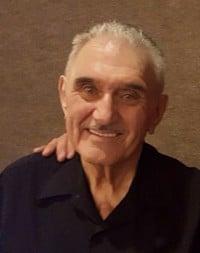 Barry Lyall O'Donnell  July 27 1937  January 15 2019 (age 81) avis de deces  NecroCanada
