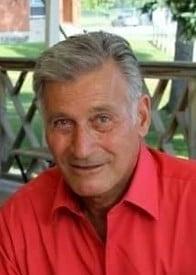 Bertrand Dumont  2019 avis de deces  NecroCanada