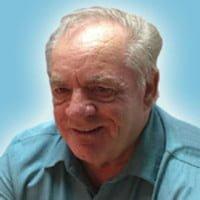 Claude Seguin  2019 avis de deces  NecroCanada