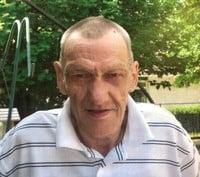 Daryl Edward Nelson  February 18 1953  January 19 2019 (age 65) avis de deces  NecroCanada