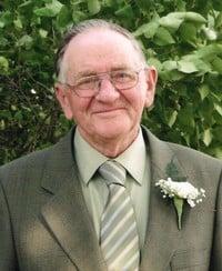 Douglas Ray