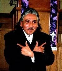 Fenton Stevens  Date: Friday January 18 2019 avis de deces  NecroCanada
