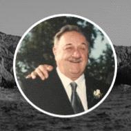 Frank Falconi  2019 avis de deces  NecroCanada