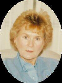 Gwylan Vicky