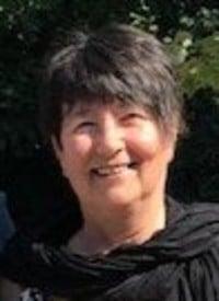 Jacqueline Desjardins  2019 avis de deces  NecroCanada