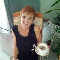 Janice Wiest Maiden Learning  of Edmonton