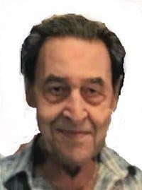 Julien lavoie 1922 - 2019  Date du décès : 20 janvier 2019
