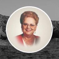 Patricia Ann Brecka  2019 avis de deces  NecroCanada