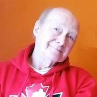 Robert William Hocaliuk  March 23 1946  January 21 2019 avis de deces  NecroCanada