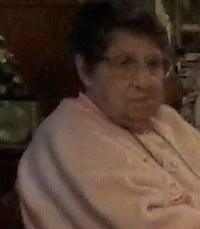Shirley Wheeler  2019 avis de deces  NecroCanada