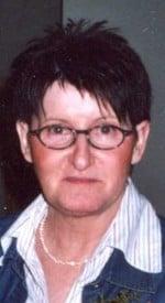 Thibault Dorice  18 janvier 2019 avis de deces  NecroCanada