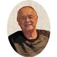 Thomas Stephen Warbin  April 06 1935  December 10 2018 avis de deces  NecroCanada