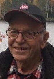 Adrien Joseph Doiron  March 9 1940  January 17 2019 (age 78) avis de deces  NecroCanada