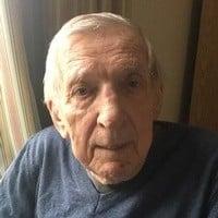 Alphonsus Kenneth Farrell  August 11 1941  January 17 2019 avis de deces  NecroCanada
