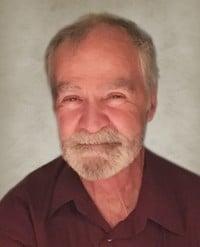 Andre Dufour  1948  2019 (70 ans) avis de deces  NecroCanada