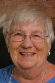 BOIVIN Jocelyne  1946  2019 avis de deces  NecroCanada