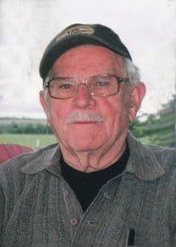 Bert McMillan Elliott  March 15 1929  January 20 2019 (age 89) avis de deces  NecroCanada