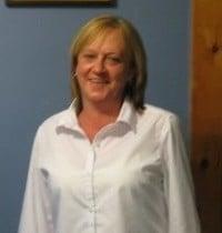 Beverly Raylene Carroll  2019 avis de deces  NecroCanada
