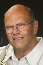 Cornelius Ed Schipper  2019 avis de deces  NecroCanada