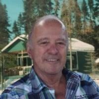 DUBOIS Ghislain  1941  2019 avis de deces  NecroCanada