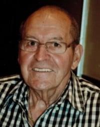DUBe Jean-Eudes  1936  2019 avis de deces  NecroCanada
