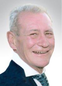 Delorme Denis  19592019 avis de deces  NecroCanada