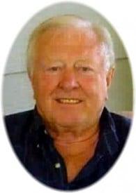 Edward Gary Ed Litle CPA CGA  19382019 avis de deces  NecroCanada