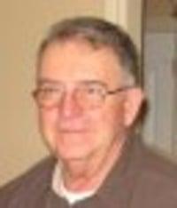 Gerald Dugas 1940-2019 avis de deces  NecroCanada