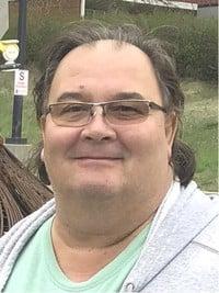 Glen Edward Adacsi  January 18 2019 avis de deces  NecroCanada