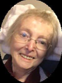 Irene Joyce