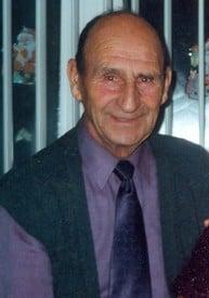 Jean-Charles Lebel  Décédé(e) le 19 janvier 2019. Il demeurait à Montmagny et autrefois à L'IsleauxGrues. avis de deces  NecroCanada