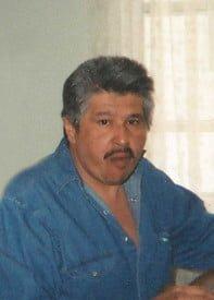 John Albert Beaulieu  September 23 1964  January 19 2019 (age 54) avis de deces  NecroCanada